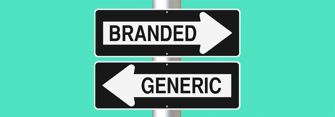 4-reasons-to-avoid-generic-terms-for-product-naming