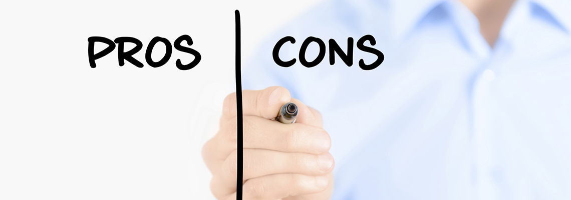 5-pros-and-cons-for-naming-your-products-internally