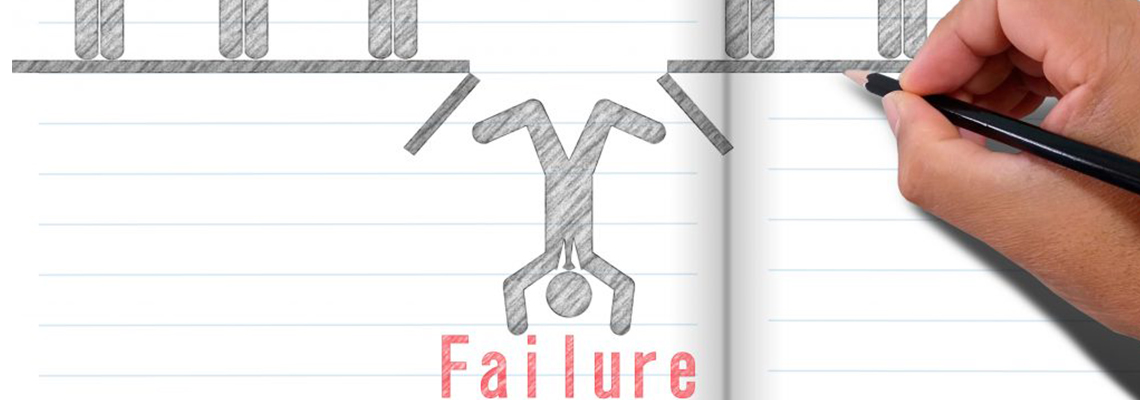 7-huge-naming-branding-failures