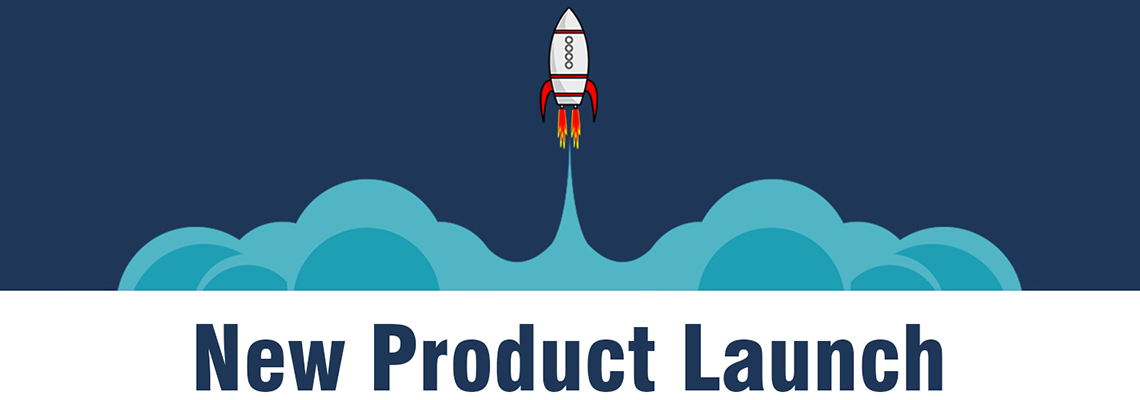 7-rules-for-naming-a-new-product