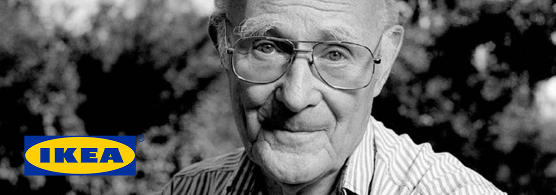 a-river-an-island-or-a-flower-the-legacy-of-ingvar-kamprad-for-each-of-us