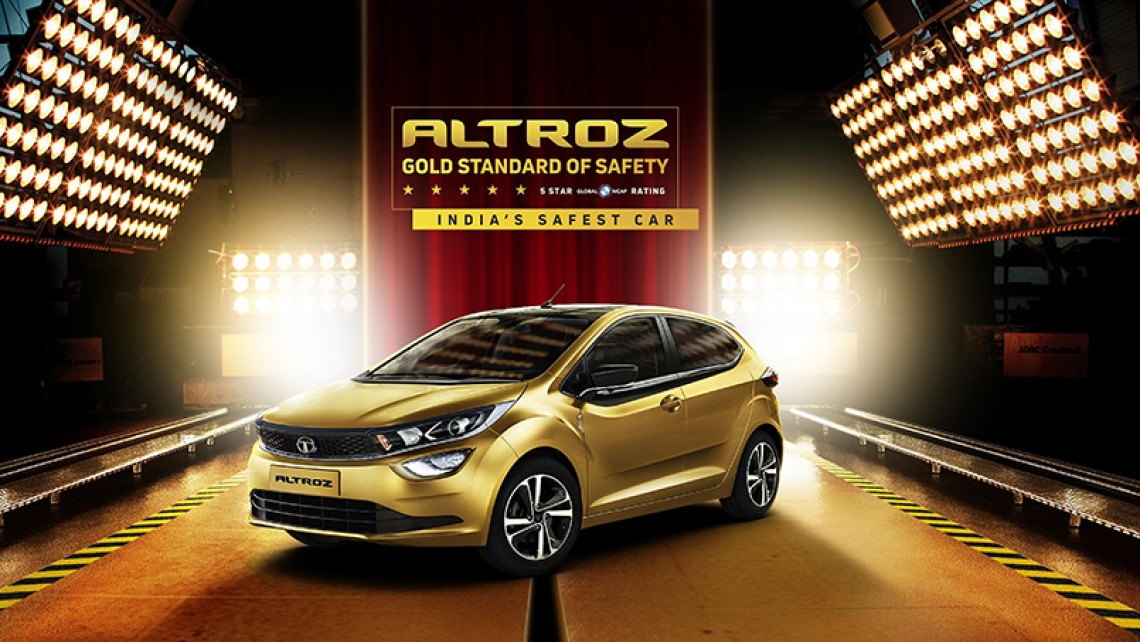 altroz-the-safest-car-of-india-is-available-for-purchasing-starting-today