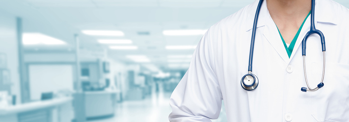 how-to-name-a-business-in-the-medical-field