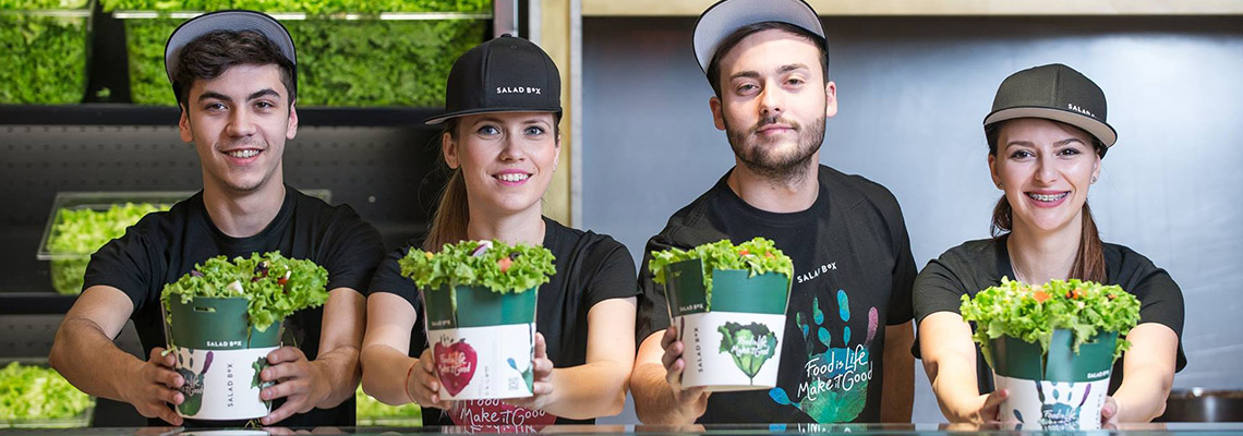 interview-with-andreea-stan-marketing-manager-salad-box-salad-box-wasnt-found-but-rather-created