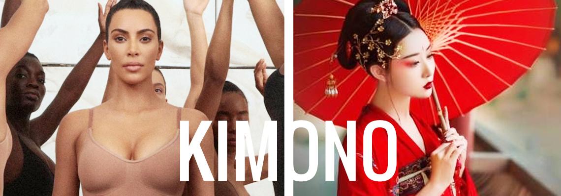 kim-kardashians-kimono-brand-naming-mistake