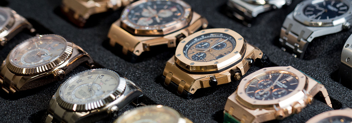 naming-ideas-for-luxury-goods
