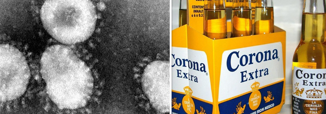 the-connection-between-corona-beer-brand-name-and-coronavirus
