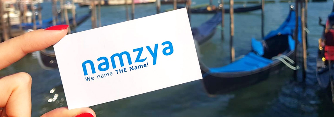 why-did-we-choose-namzya-name-for-our-naming-agency