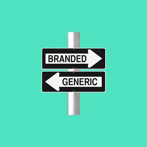 namzya-agency-4-reasons-to-avoid-generic-terms-for-product-naming