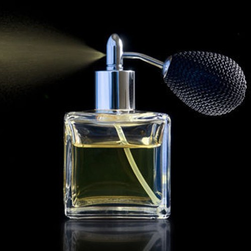 namzya-agency-7-ideas-about-how-to-name-a-new-fragrance