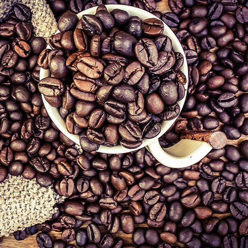 namzya-agency-how-to-name-a-coffee-brand