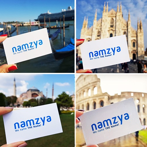 namzya-agency-how-was-2018-for-two-entrepreneur-girls