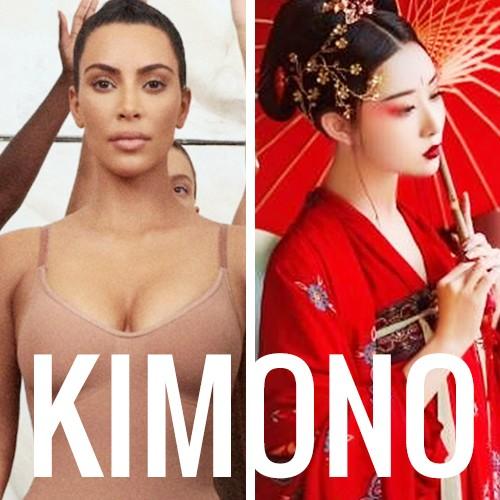 namzya-agency-kim-kardashians-kimono-brand-naming-mistake