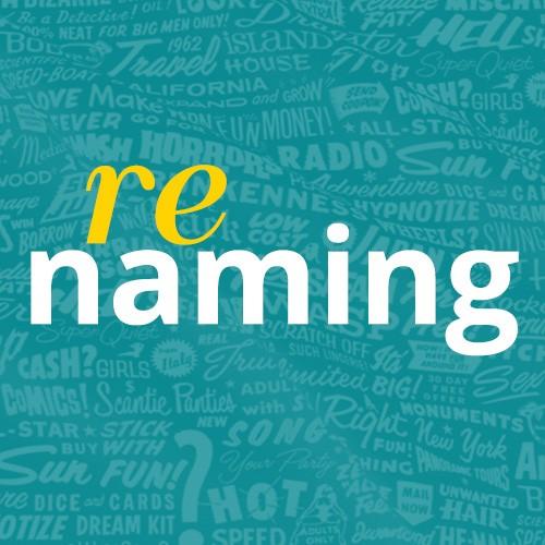 namzya-agency-naming-versus-renaming