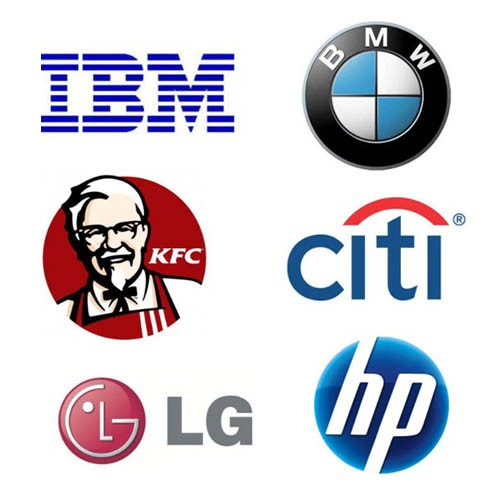 namzya-agency-should-you-choose-an-abbreviated-name-like-ibm-hp-or-bmw