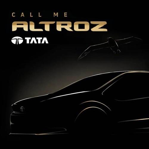 namzya-agency-tata-altroz-the-first-global-name-created-by-namzya