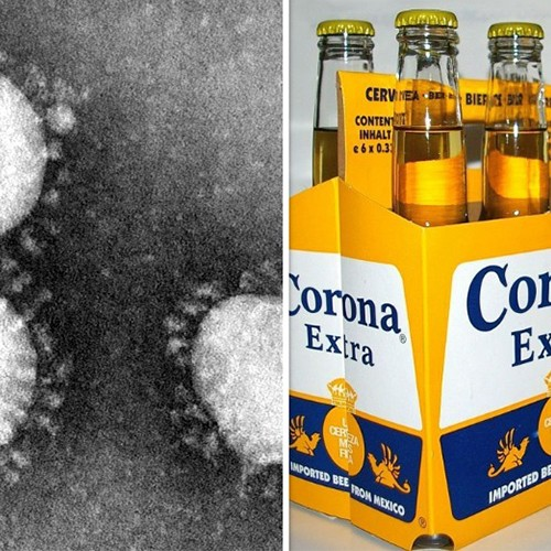 namzya-agency-the-connection-between-corona-beer-brand-name-and-coronavirus