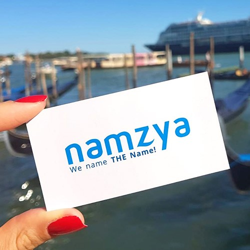 namzya-agency-why-did-we-choose-namzya-name-for-our-naming-agency