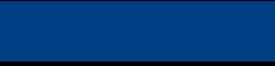 namzya-logo