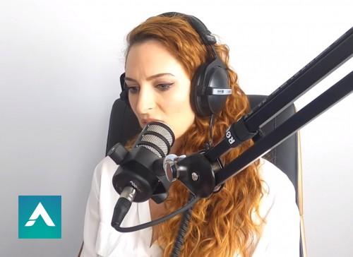 namzya-agency-marcela-sarmasan-at-arca-podcast
