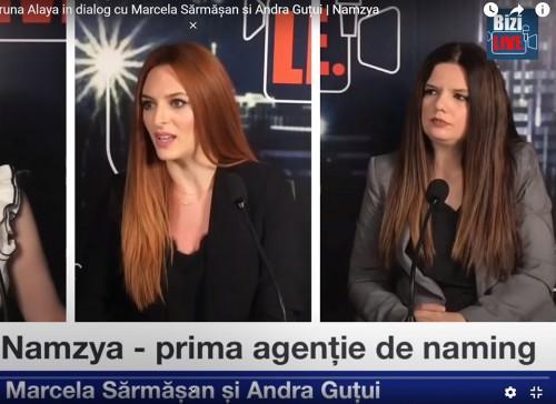 namzya-agency-namzya-founders-at-bizilive