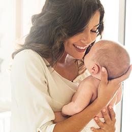 namzya-agency-ART-Fertility-Clinics